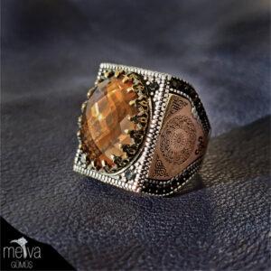 zultanit-taşlı-ayasofyai-kebir-camii-ve-nur-suresi-erkek-yüzük-2
