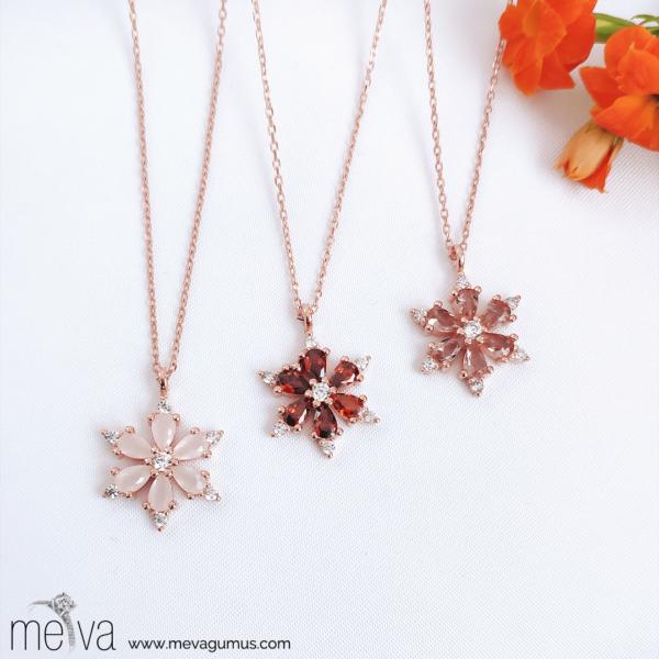 bloom-model-zirkon-tasli-kadin-kolye-2