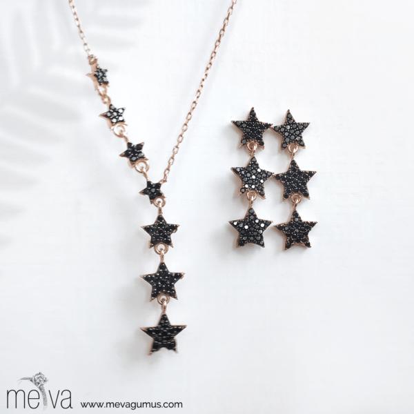 stella-model-siyah-zirkon-tasli-kadin-gumus-kolye-1